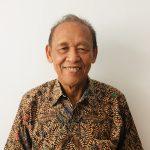 Prof. Dr. Ichlasul Amal, M.A.