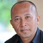 Dr. Bambang Hudayana, M.A.