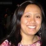 Dr. Diah Kusumaningrum, M.A.