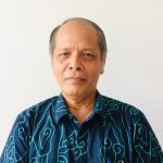 Prof. Dr. Mohtar Mas'oed, M.A.